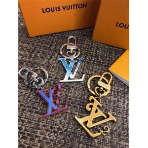 路易威登新款lv图片COLORS 包饰与钥匙扣MP2710/MP2789