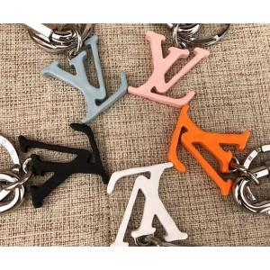路易威登上海lv SHAPE 包饰与钥匙扣MP2291/MP2290/MP2289