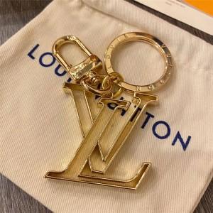 路易威登官网LV奢侈品包包新款MILLIONAIRES 包饰与钥匙扣M69481