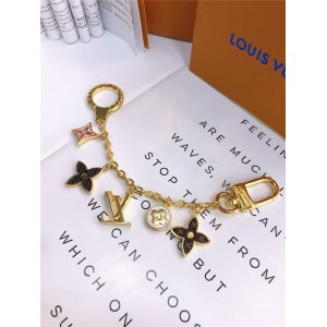 路易威登lv中国官网正品SPRING STREET 包饰与钥匙扣M68999
