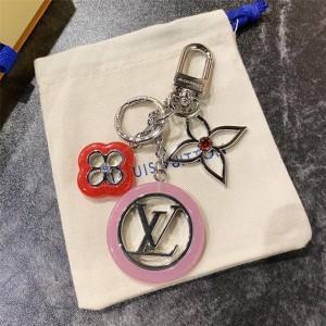 路易威登官网lv价格COLORLINE STRASS 包饰与钥匙扣M67357