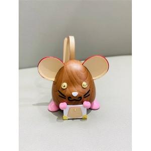 路易威登代购lv官网中文版新款鼠年RAT BOX 收纳盒GI0465