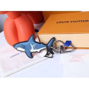 路易威登官网lv图片AQUATICS 包饰与钥匙扣MP2978