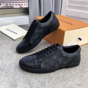 路易威登北京lv专卖店男鞋男士MATCH-UP 运动鞋休闲鞋1A2R4Q