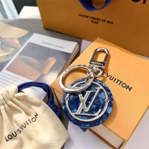 路易威登官网LV奢侈品代购网新款TOKEN 包饰与钥匙扣MP2721