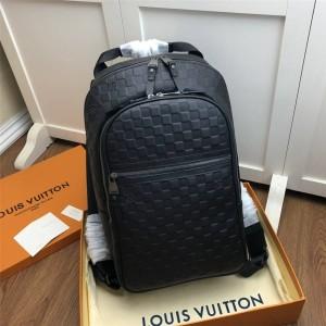Louis Vuitton Lv包图片男士背包MICHAEL 双肩包N41330