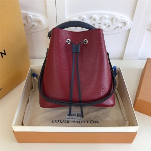 Louis Vuitton LV NEONOE水桶包M54366/M55303/M54367/M54370/M54365/M53371