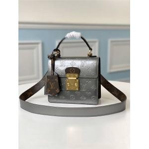 路易威登官网LV奢侈品购物网站SPRING STREET 手袋M90567