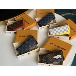 路易威登LV香港官网WOODY 眼镜盒GI0372/GI0296/GI0497
