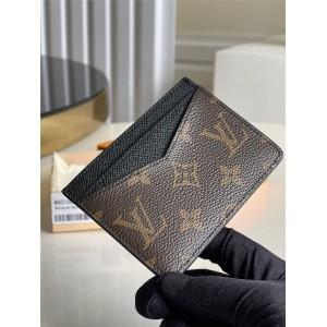 路易威登代购LV官网奢侈品代购网站NÉO 卡夹卡包M60166
