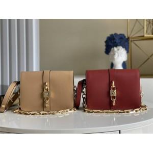 路易威登lv包包的价格RENDEZ-VOUS 手袋M57744/M57745/M57743