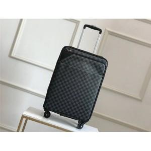 Louis Vuitton LV中文官网登机箱PEGASE LEGERE拉杆箱行李箱M23043