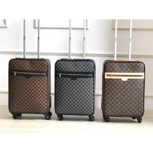 Louis Vuitton LV官网中文版行李箱登机箱PEGASE LEGERE拉杆箱M23068